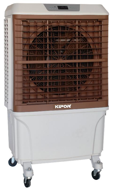 KP-AC90